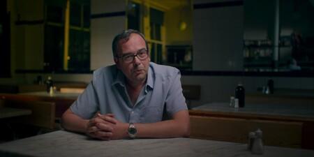 David Copeland El Hombre Que Aterrorizo Londres