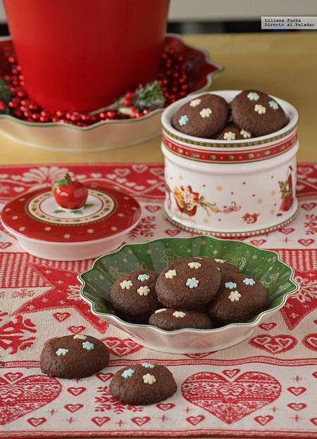 Ideas para los menús navideños, suculentos dulces y más en el menú semanal del 5 al 11 de diciembre