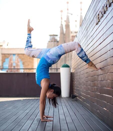 Los gimnasios se trasladan a la calle por la pandemia: consejos para hacer ejercicio físico al aire libre en invierno y con mascarilla