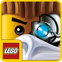 LEGO lanza el juego Ninjago Rebooted para Android