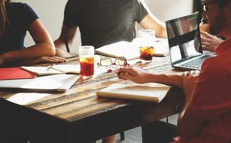 ¿Pagan pocas cotizaciones sociales las empresas? Según el Secretario de Estado de la Seguridad Social, sí
