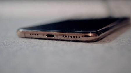 Iphone Xs Max Mes De Uso 7