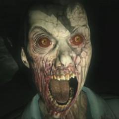 Foto 1 de 14 de la galería zombiu en Vida Extra