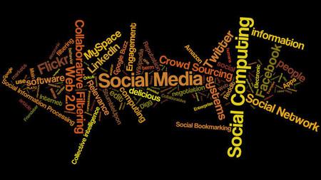 La estrategia web sin redes sociales en la pyme, ¿es imposible?