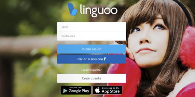 Linguoo 1