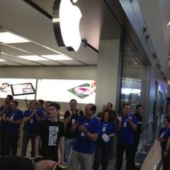 Foto 56 de 100 de la galería apple-store-nueva-condomina en Applesfera
