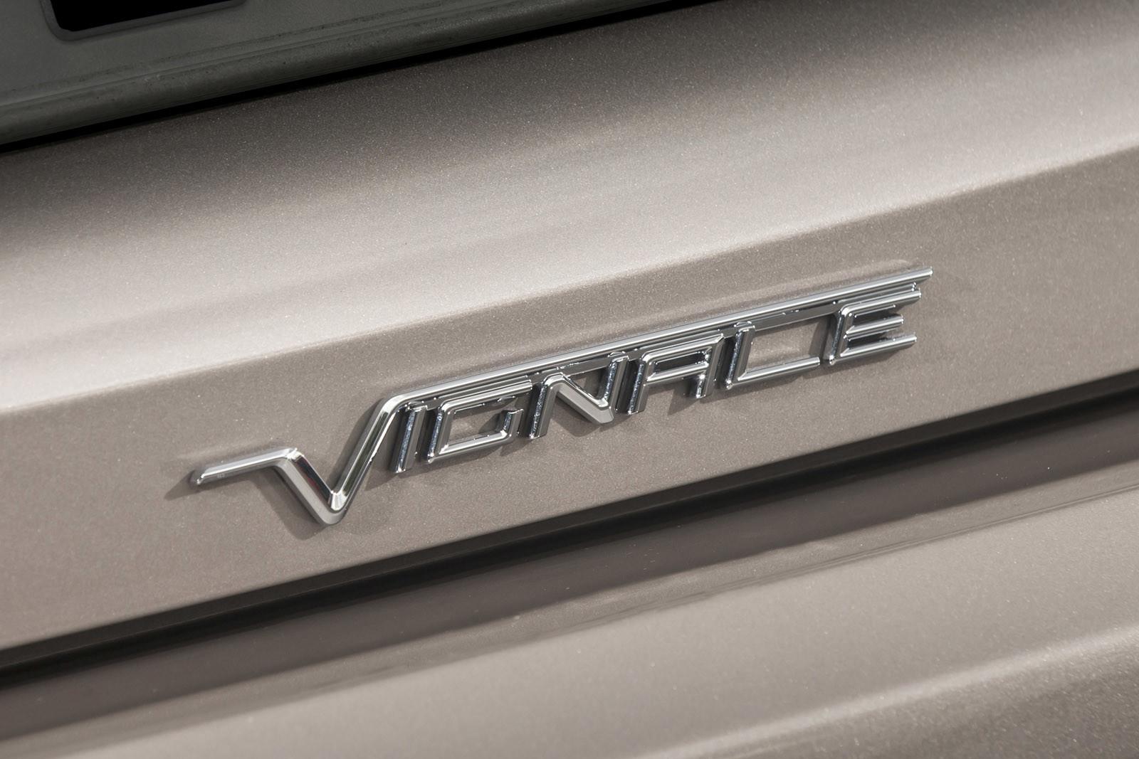 Foto de Ford Fiesta 2017, toma de contacto (182/192)