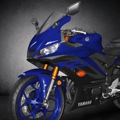 Foto 26 de 26 de la galería yamaha-yzf-r3-2019 en Motorpasion Moto