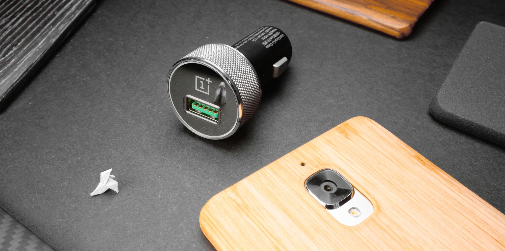 Foto de OnePlus 3 (7/11)