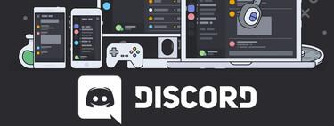 El éxito de Discord en cifras: estas son las razones por las que Microsoft podría gastar más en Discord que en Bethesda