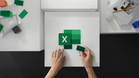 Microsoft Office Nuevos Iconos 3