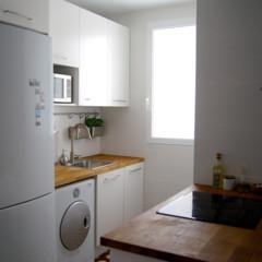 Foto 6 de 7 de la galería proyecto-minue-la-cocina en Decoesfera