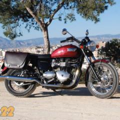 Foto 19 de 28 de la galería prueba-triumph-bonneville en Motorpasion Moto
