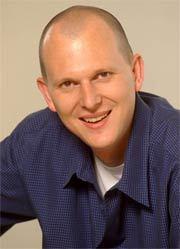 GDC 2008: Phil Harrison reconoce el éxito de Nintendo