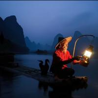 El más reciente anuncio de iPhone 11 enfatiza el rendimiento de la cámara con poca luz, con el 'Modo Nocturno'