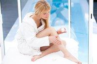 Probamos tres cremas corporales para pieles secas (II)