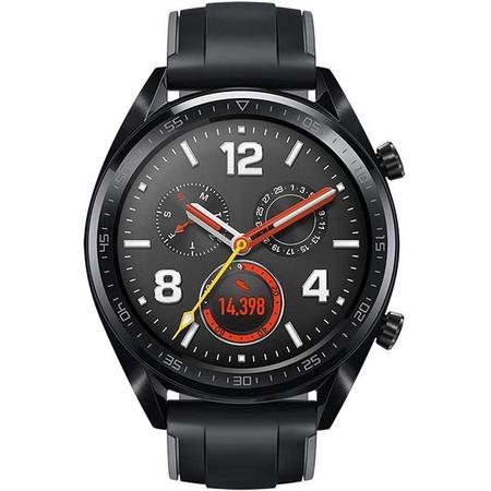 Huawei Watch Gt Sport 2