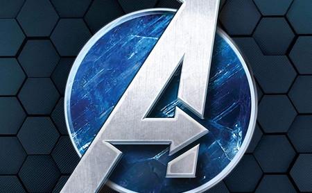 Marvel's Avengers: todo lo que sabemos hasta ahora sobre el juego oficial de Los Vengadores editado por Square Enix