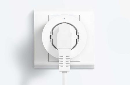 Aqara Smart Plug Copia