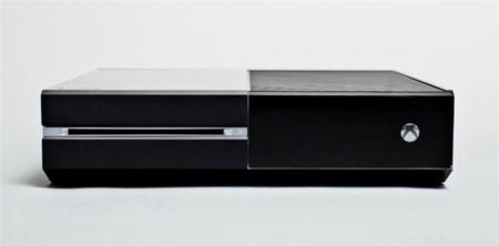 Si te compras la Xbox One, no te olvides de instalar el parche del día uno