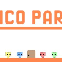 Consejos para superar Pico Park sin morir en el intento