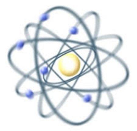 Sumergiéndonos en la escala atómica con cifras y analogías