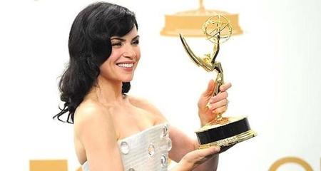 Emmys 2014: Mejor actor y actriz de drama