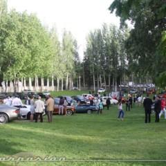 Foto 6 de 63 de la galería autobello-madrid-2012 en Motorpasión