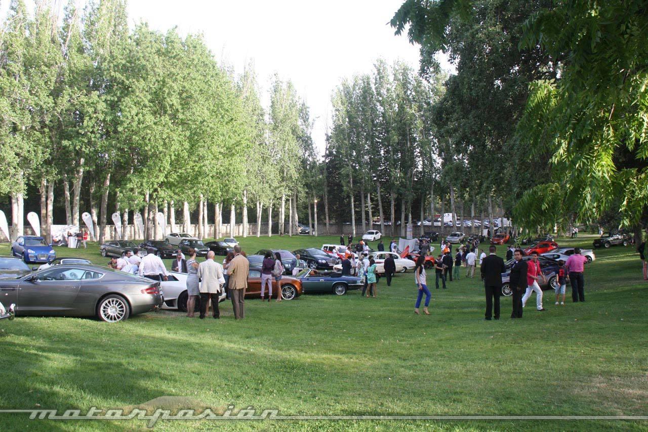 Foto de Autobello Madrid 2012 (6/63)