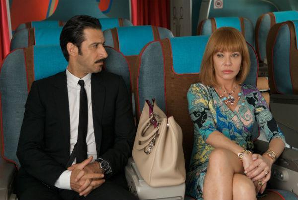 cecilia roth los amantes pasajeros