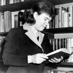 Cómo Margaret Mead malinterpretó las culturas que estudiaba sesgada por sus propios prejuicios