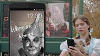 ScreenPop riza el rizo y lleva tus mensajes fotográficos a la pantalla de desbloqueo
