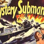 Añorando estrenos: 'El submarino fantasma' de Douglas Sirk