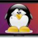 Si pensabas instalar Ubuntu en los nuevos MacBook Pro, olvídate: son incompatibles con Linux
