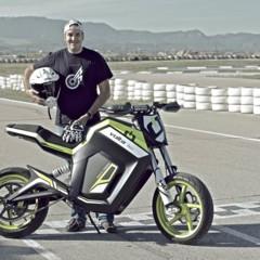 Foto 16 de 28 de la galería salon-de-milan-2012-volta-motorbikes-entra-en-la-fase-beta-de-su-motocicleta-volta-bcn-track en Motorpasion Moto