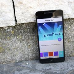 Foto 17 de 53 de la galería diseno-alcatel-a5-led en Xataka Android