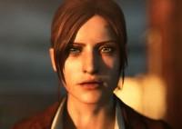 Pon a prueba tu ansia viendo 17 minutos de Resident Evil Revelations 2 en acción [TGS 2014]