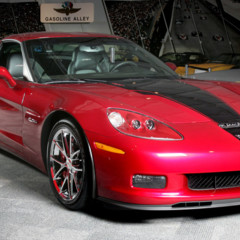 chevrolet-corvette-427-limited-edition-z06