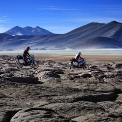 Foto 8 de 30 de la galería honda-crf1000l-africa-twin-adventure-sports-2018 en Motorpasion Moto