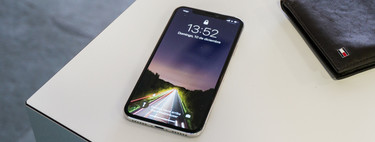 Apple explica en su web las novedades en la gestión de nuestra privacidad