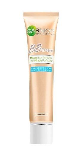 bb-cream-alta.jpg