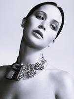 No le llaméis Jennifer Lawrence, llamadla <em>Miss Dior </em>