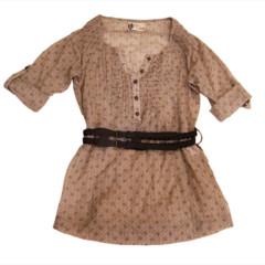 Foto 29 de 48 de la galería la-nueva-ropa-de-bershka-para-la-vuelta-al-colegio-prendas-juveniles en Trendencias