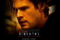 'Blackhat: Amenaza en la red', la película