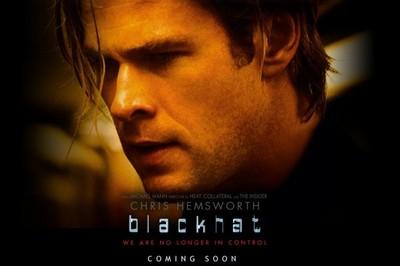 'Blackhat: Amenaza en la red', la película