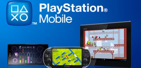 Sony dejará de dar soporte a PlayStation Mobile para Android