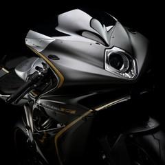 Foto 19 de 39 de la galería mv-agusta-f4-claudio-2019 en Motorpasion Moto