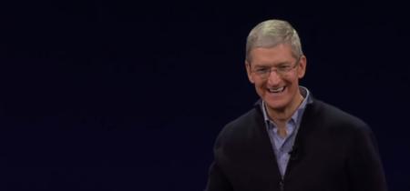No te cueles, Tim, que el nuevo MacBook no cuenta: Cazando Gangas