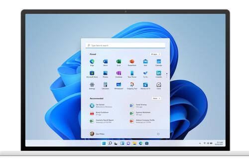 Windows 11 ya está disponible en México: cómo actualizar gratis, cómo saber si mi computadora es compatible y cuáles son los requisitos