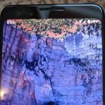 Pixel 3, se filtran imágenes reales y nuevos detalles del móvil de 5,5 pulgadas sin notch de Google